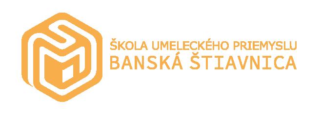 šup logo horizontal