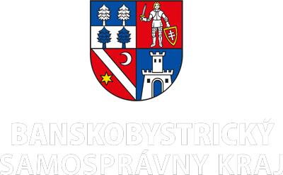 BBSK_logo-vertikal-biele-web
