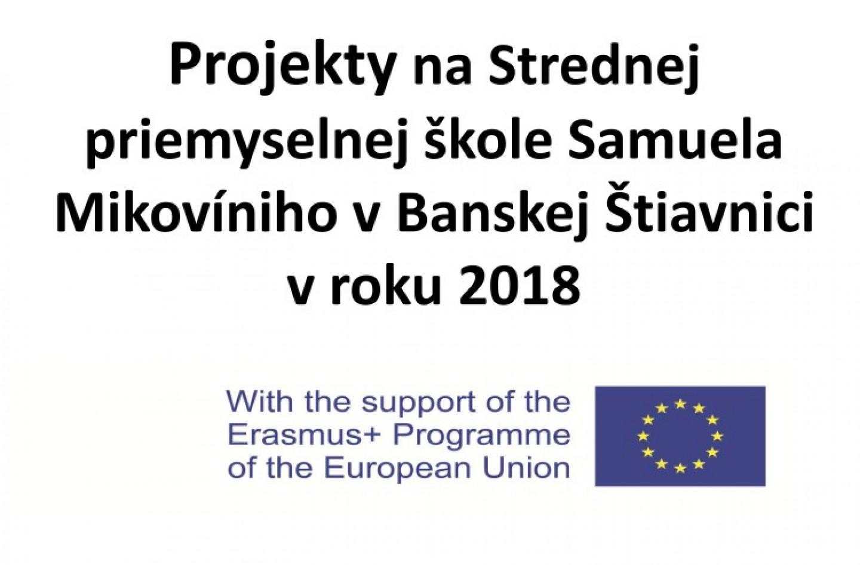1feff0663 Erasmus Archives | SPŠ Samuela Mikovíniho