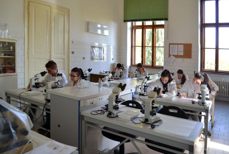 Biotechnologia006