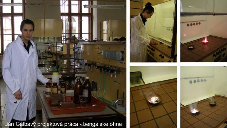 biotechnologia_a_farmakologia_30