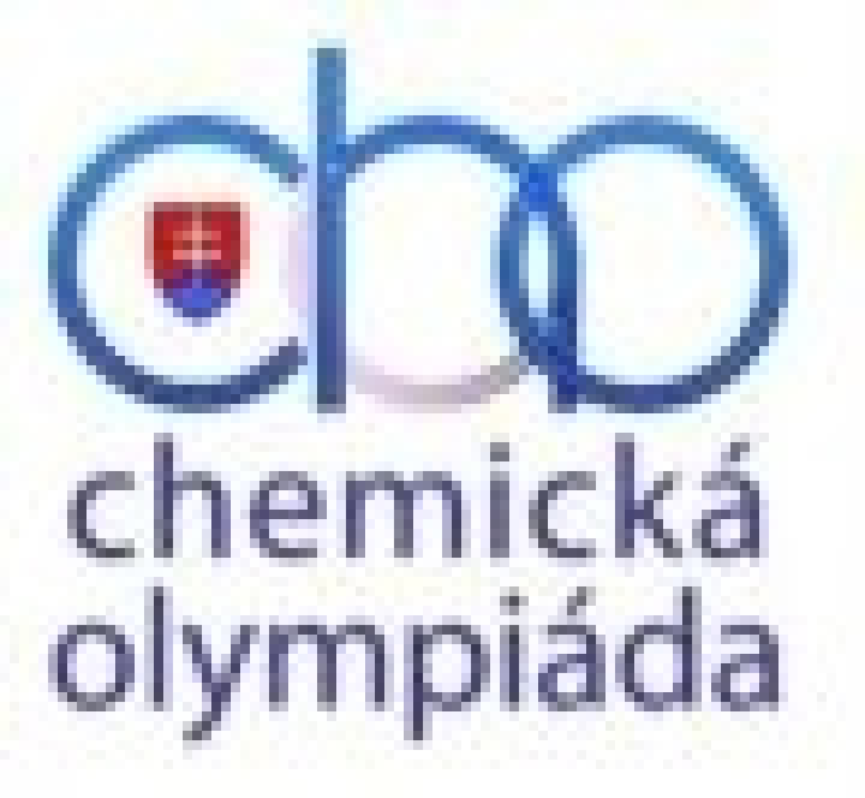 chemicka_olympiada-logo