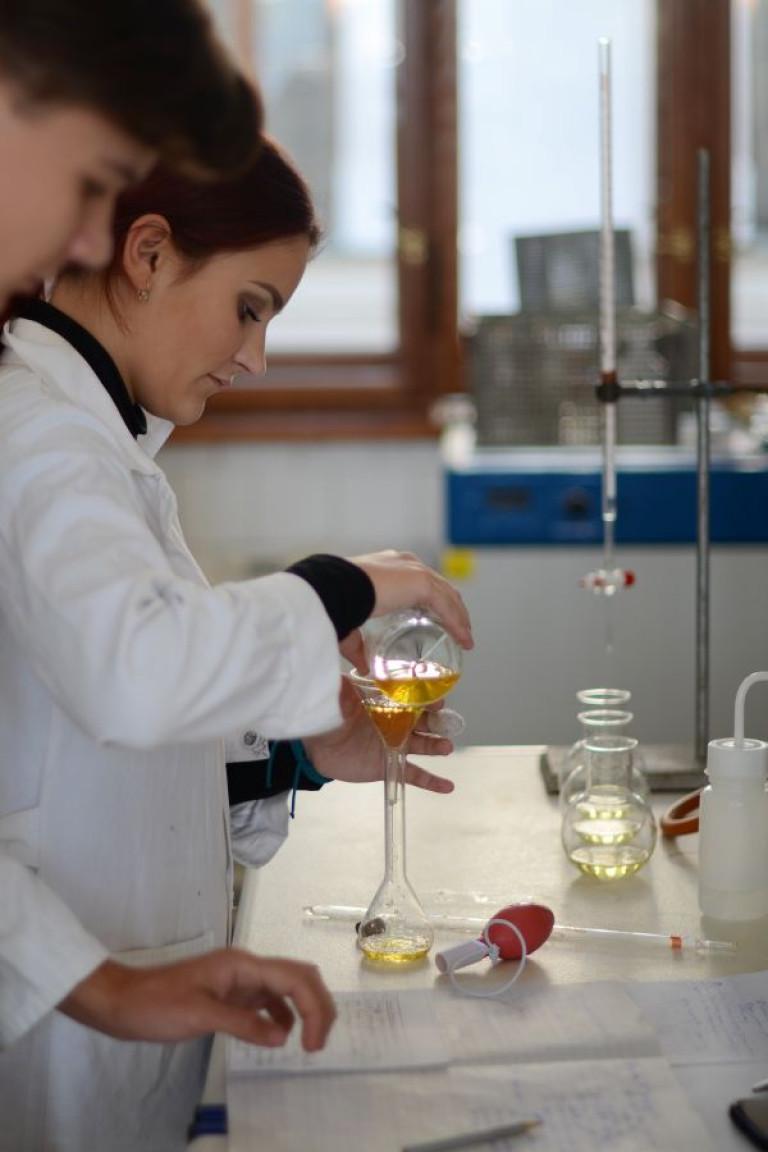 Biotechnologia012