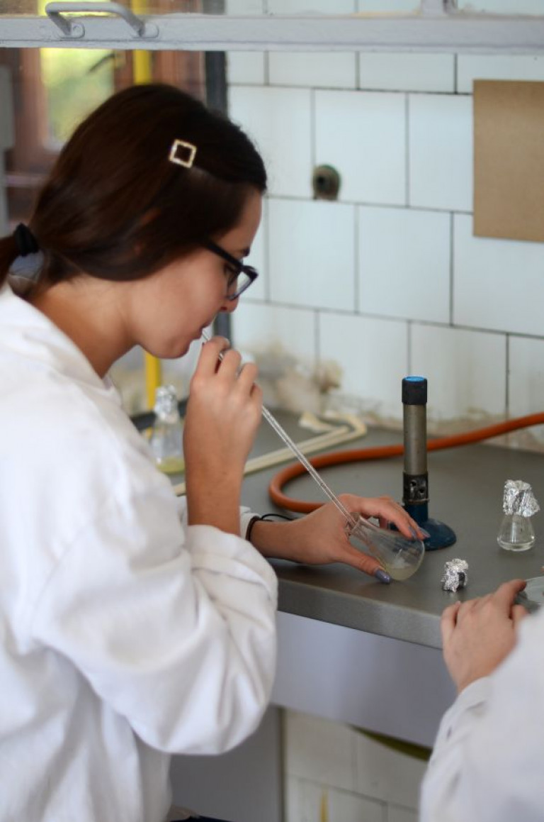 Biotechnologia016