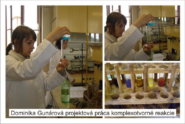 biotechnologia_a_farmakologia_14