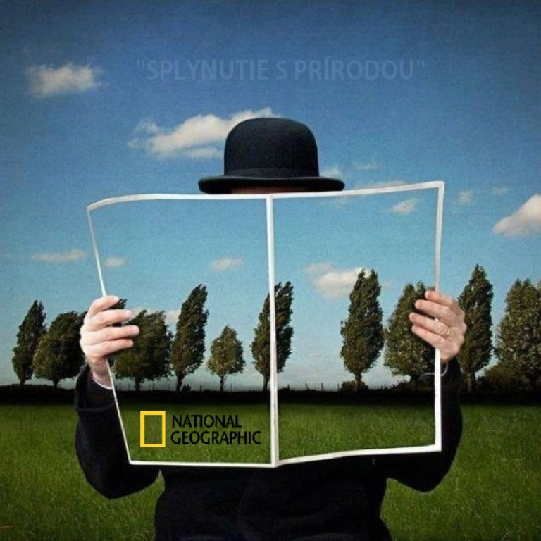 Návrh na parafrázu_R.Brkalová_3.ročník_2017_René Magritte_3