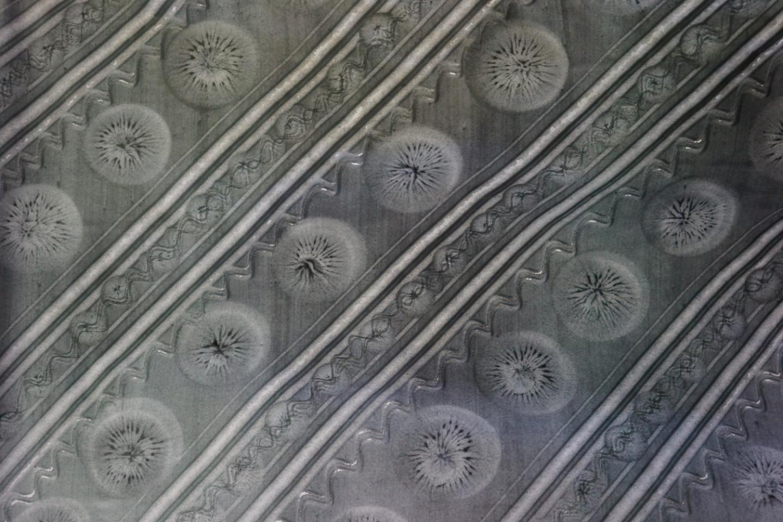 Škrobové a liehové zošľachťované knihárske papiere01