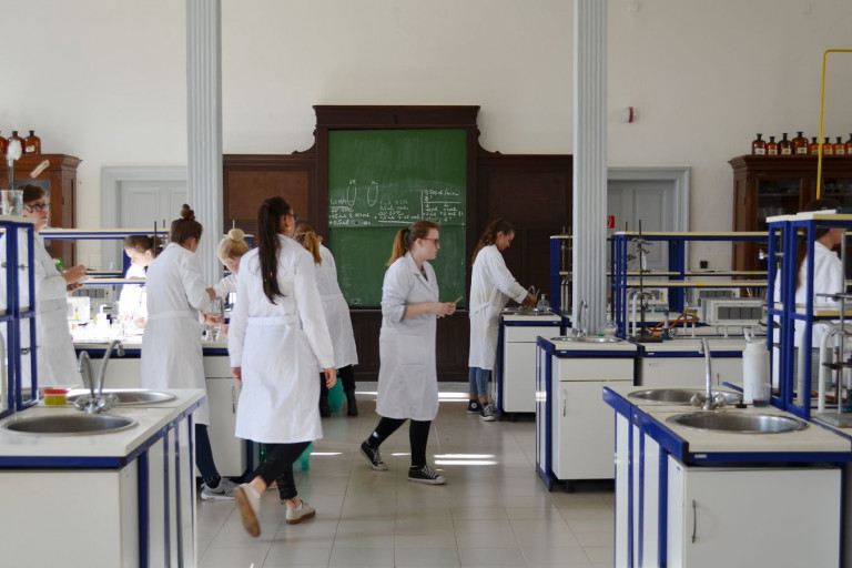 Biotechnologia001