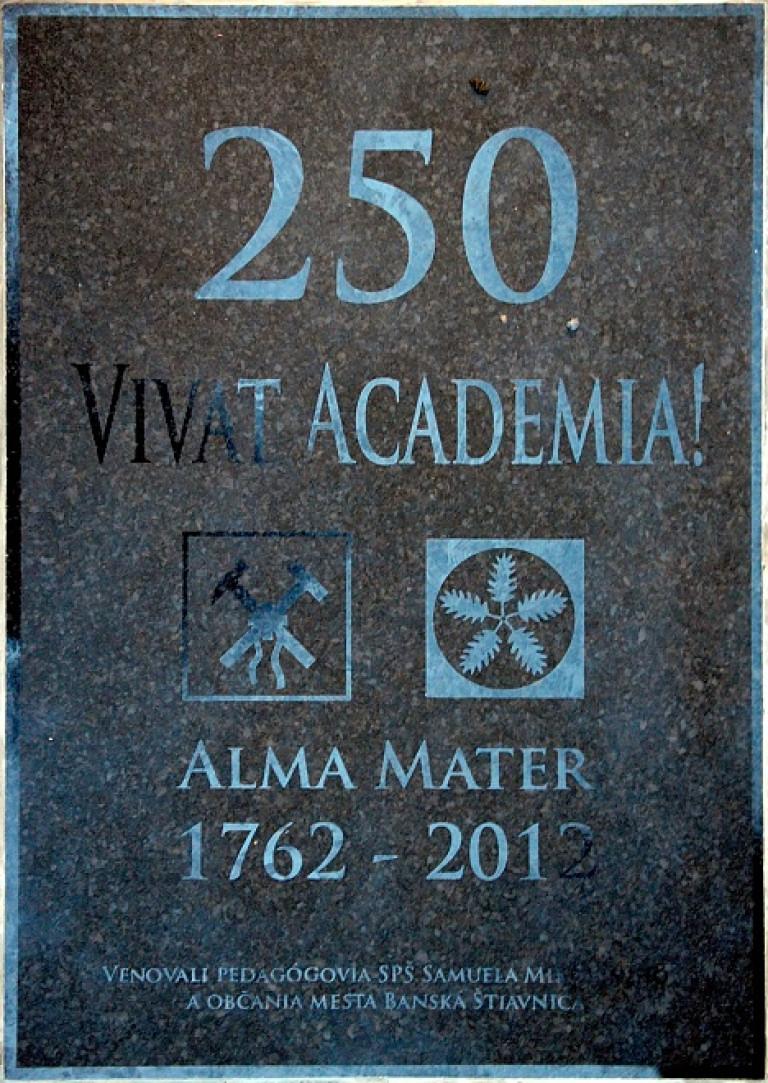 akademici_-_12.10.12_-_foto_c_luzina__76__original