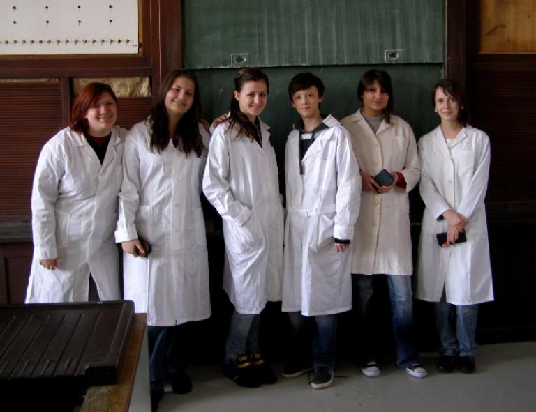 biotechnologia_a_farmakologia_41