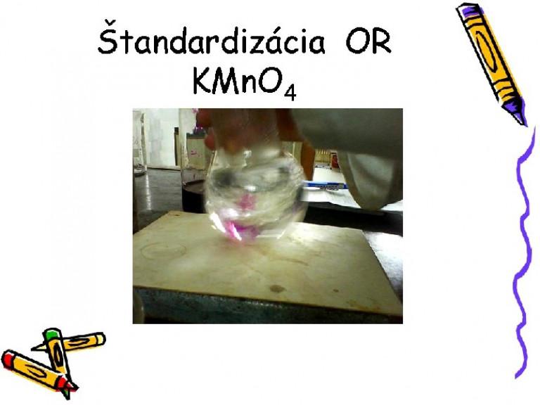 biotechnologia_a_farmakologia_39