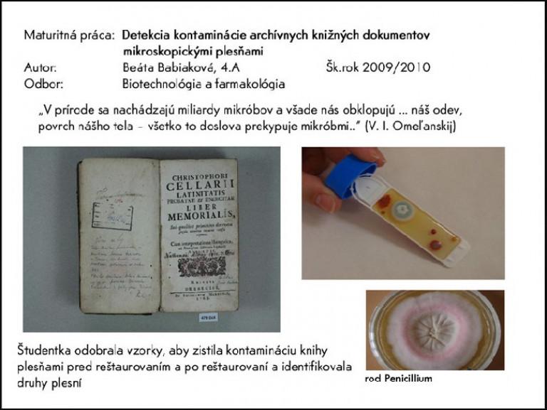 biotechnologia_a_farmakologia_35
