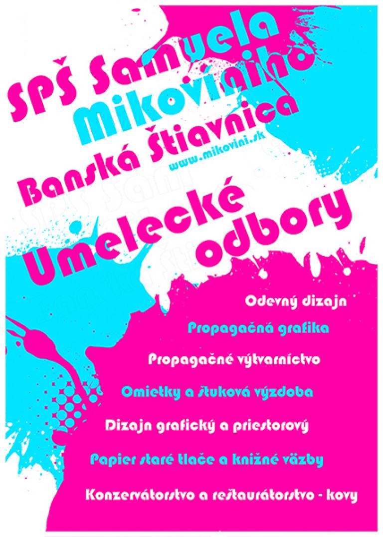 10_nikola__u_ovicov_