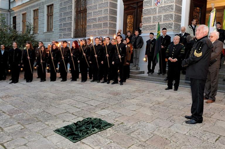 akademici_-_12.10.12_-_foto_c_luzina__73__original