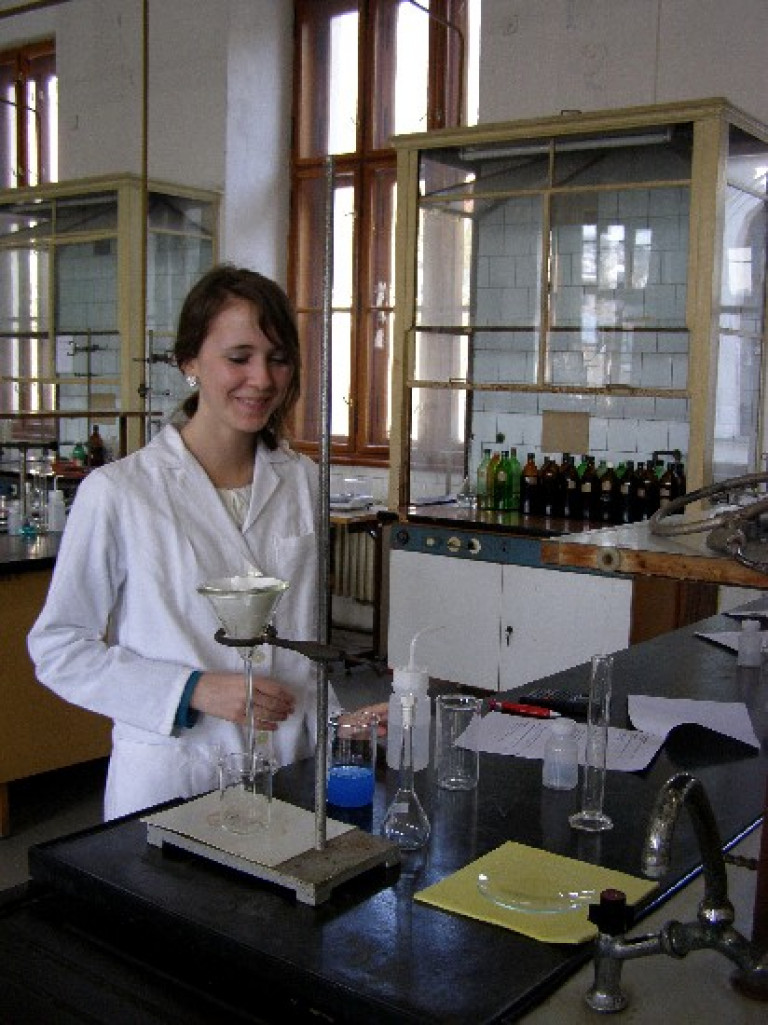 biotechnologia_a_farmakologia_40